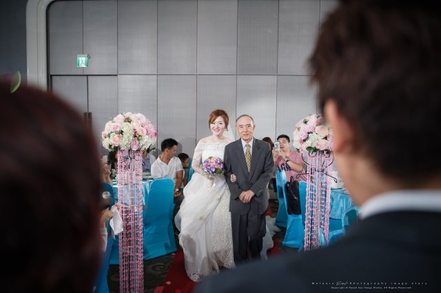 peach-20160609-WEDDING---845