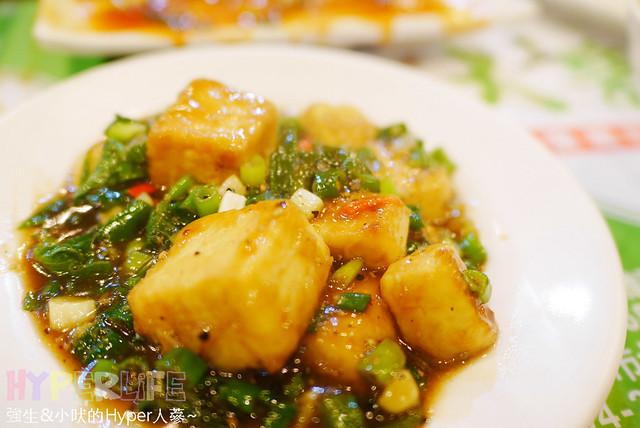 台中大醬燒 (29)