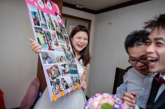 peach-20160609-WEDDING---249