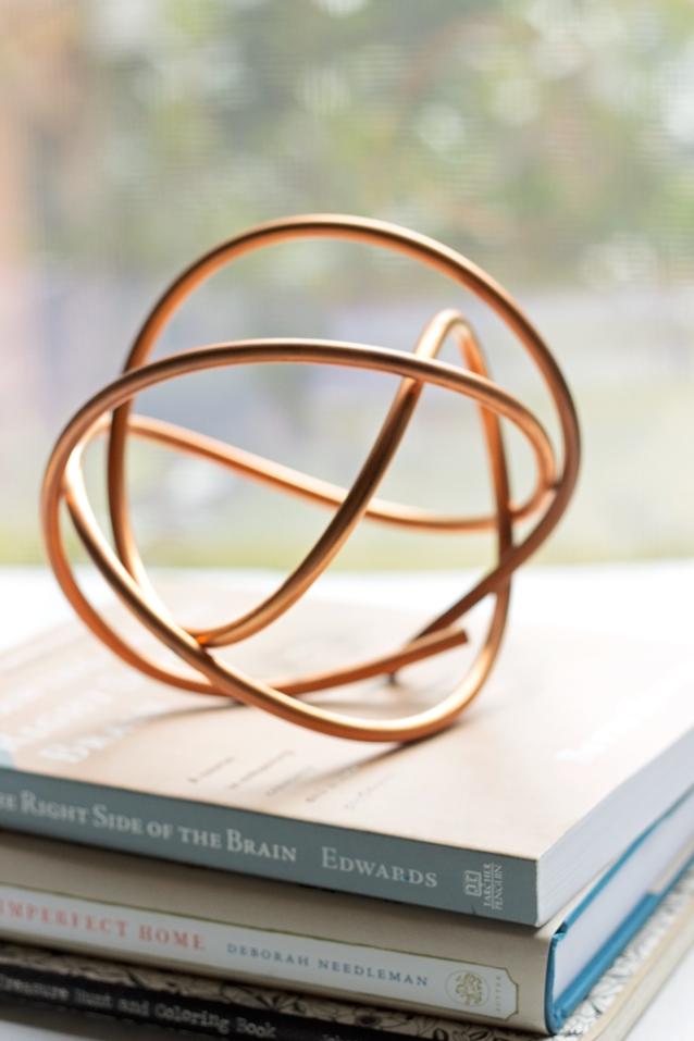 copper-pipe-sculpture