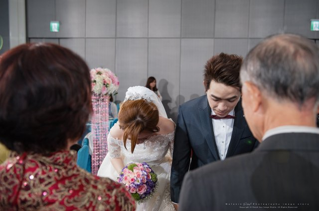 peach-20160609-WEDDING---924