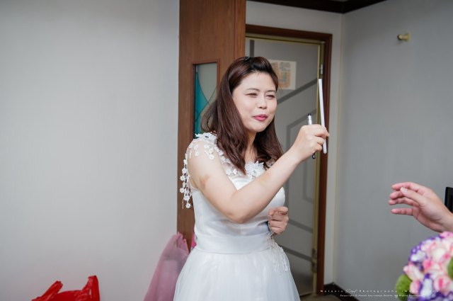 peach-20160609-WEDDING---310