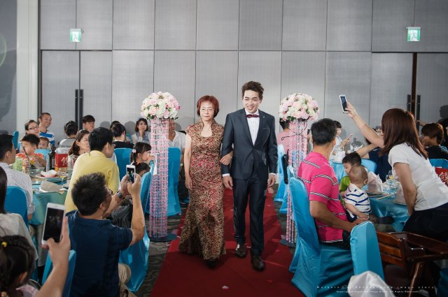 peach-20160609-WEDDING---820