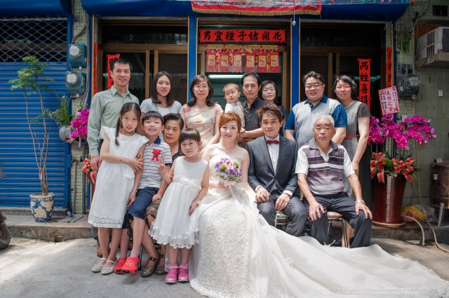 peach-20160609-WEDDING---650