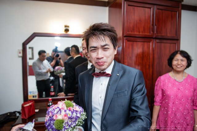 peach-20160609-WEDDING---275
