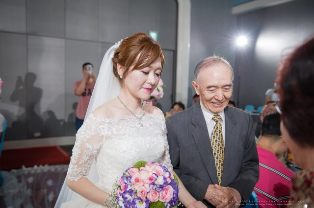 peach-20160609-WEDDING---904