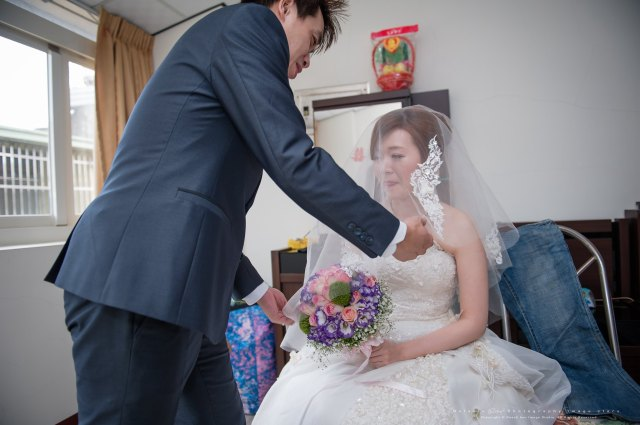 peach-20160609-WEDDING---593