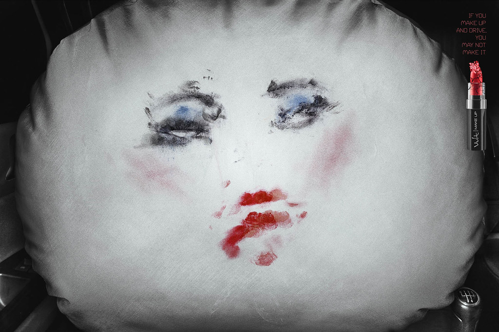 Vult Cosmetics - Airbag 1