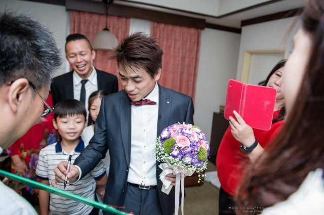 peach-20160609-WEDDING---299