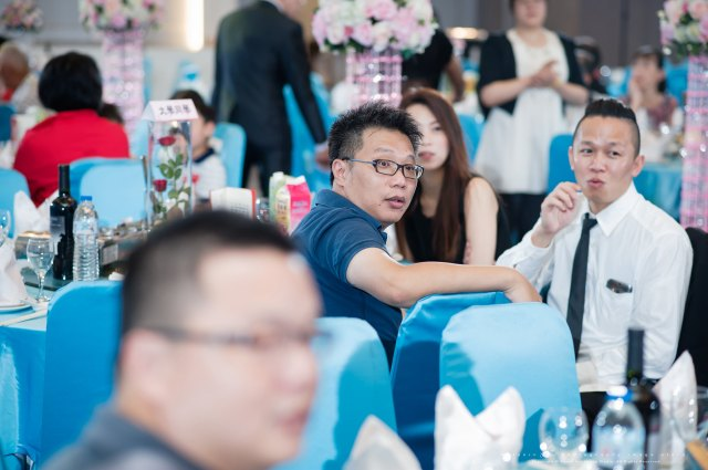 peach-20160609-WEDDING---724