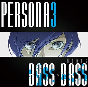 ペルソナ3