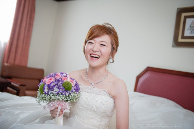 peach-20160609-WEDDING---391