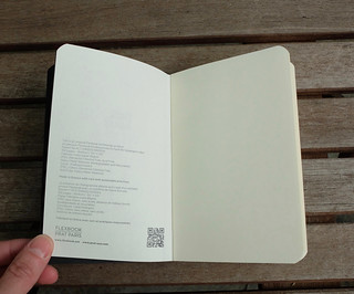 Flexbook - 9
