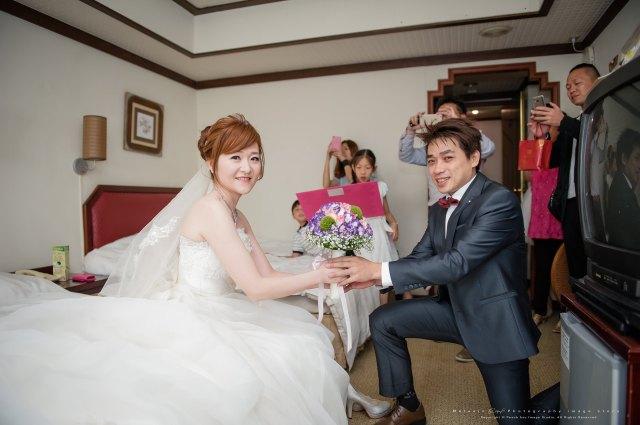 peach-20160609-WEDDING---375