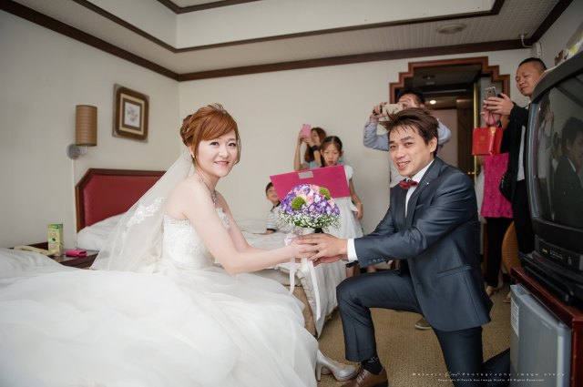 peach-20160609-WEDDING---375