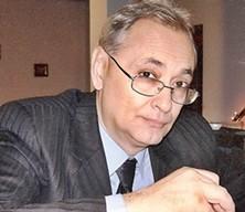 Gabriel Stanciulescu