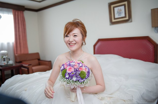 peach-20160609-WEDDING---416