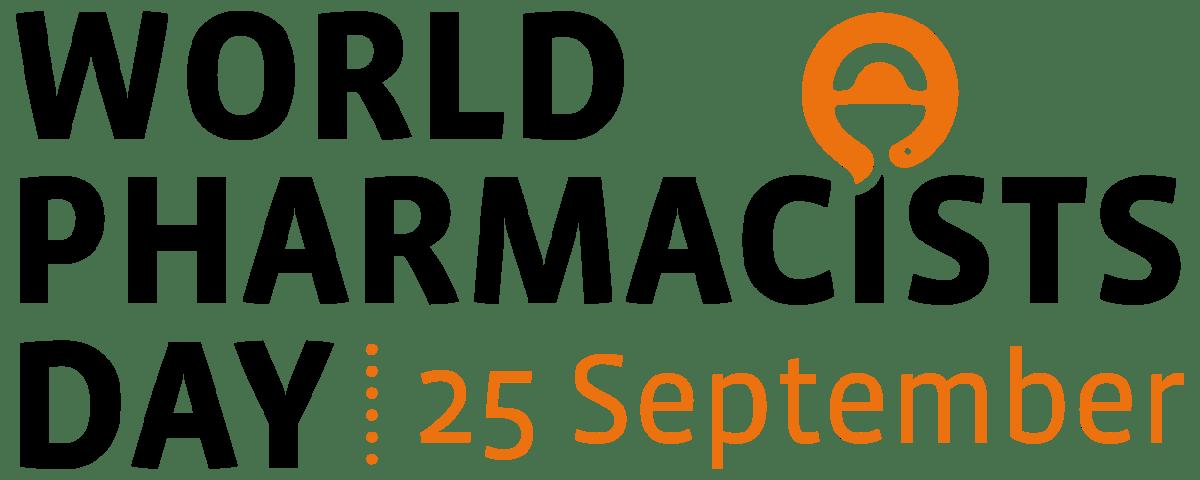 Dia 25 de Setembro Dia Internacional do Farmacêutico