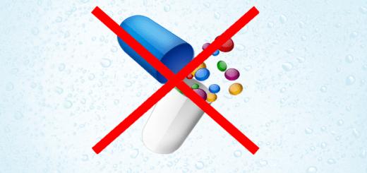 medicamentodescontinuado