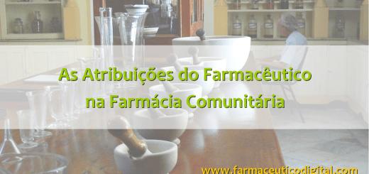 atribuicoes-farmaceutico