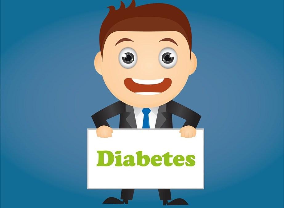 Cuidados para prevenir la diabetes tipo 2