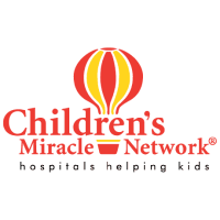 Supporting a Worthy Cause- Children's Miracle Network Hospitals