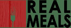 real-meal-purveyors-logo-web