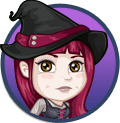 FarmVille Help the witch sister prepare for Halloween Quests