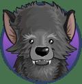 FarmVille Quest Help Werewolf Discover his Natural Charm