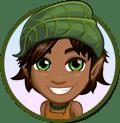 Farmville Enchanted Glen 3