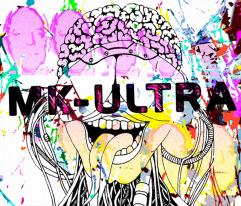 mkultra-640x548