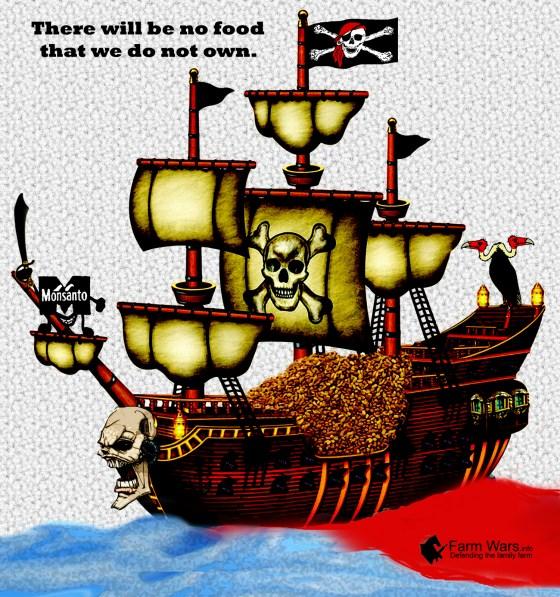 monsanto pirate final