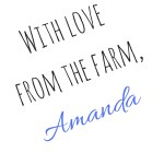 with-love-from-the-farm