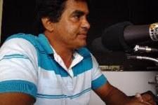 Ronaldo Melo