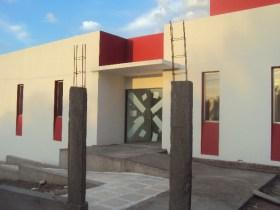Samu Serra Talhada2
