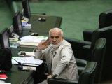 ابراز نگرانی احمد توکلی از سرنگونی رژیم به علت فساد سیستماتیک