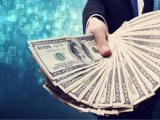 اعتراض اعضاء کنگره آمریکا به دستورالعمل جدید وزارت خزانه داری درباره لغو تحریم دلاری ایران