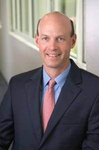 Greg Merritt