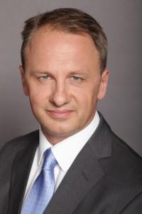 John Baekelmans