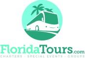 FloridaTours.com Logo CMYK-02