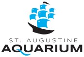 MCP-StAug-Aquarium-Logo-Vertical-Color