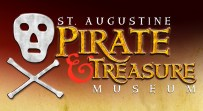 pirate museum logo