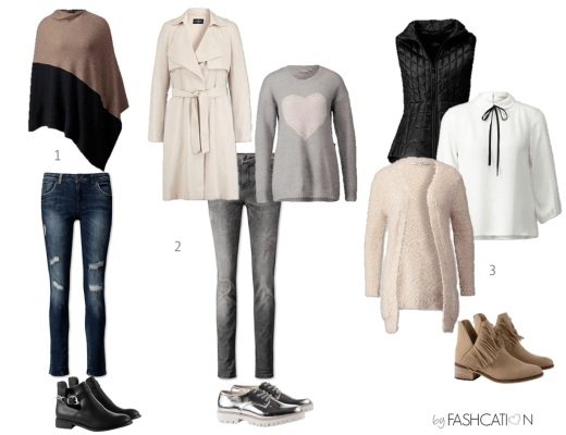 fashionblog fashion mode blog berlin spring outfit inspiration frühling februar style look