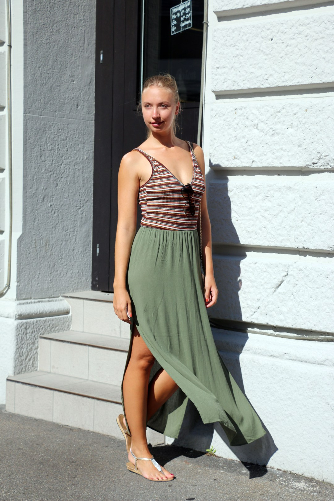 maxirock-summer-fashion-outfit-look-body-häkeltop-inspiration-city-look-sommer