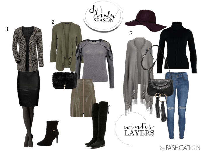 winter-look-outfit-fashion-mode-inspiration-modeblog-layering