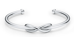 tiffany-infinity-collection-wristband-schmuck