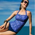 Five of the best mastectomy swimwear styles 2014
