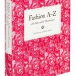 fashion_dictionary_LK