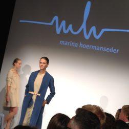Marina Hoermanseder SS 2016