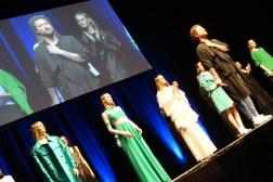 Die Kollektion (Credit: Fashion-Meets-Media.com)
